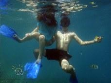 Resized Underwater view4