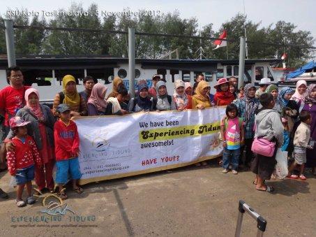 RSU Kota Tasik Malaya 3